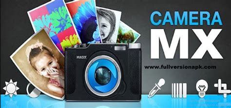 full version camera kk apk camera zoom app for android latest version free download
