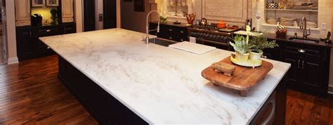 marble countertops a year later italian marble granite