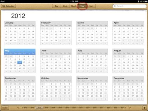 Kalender Jahresansicht Search Results For 2012 12 Month Calendar Calendar 2015