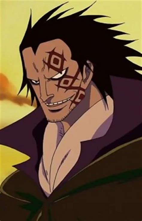 one piece monkey d dragon tattoo top 10 strongest one piece characters list