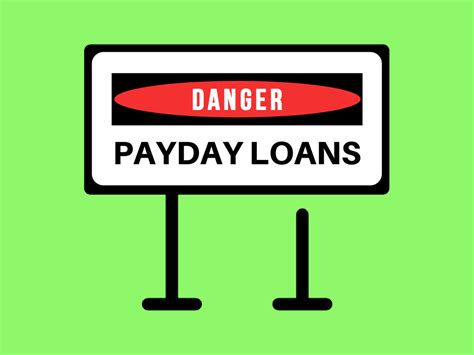 all that you should learn about payday loans debt relief for payday loans loans canada
