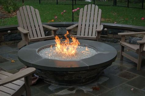 feuerstellen harz wie k 246 nnen sie eine feuerstelle bauen 60 fotobeispiele