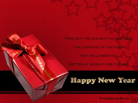 new year greeting words for business business new year messages wordings and messages