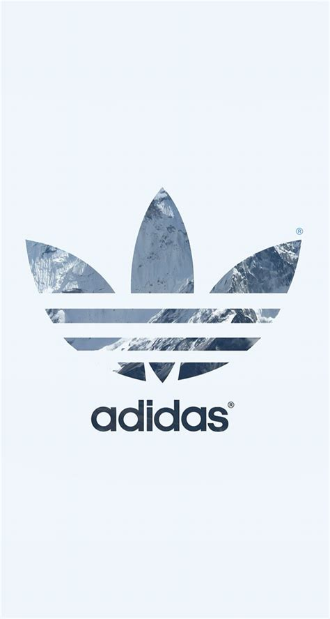 adidas wallpaper hd iphone adidas brand wallpaper wallpaper hd pinterest
