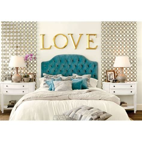 camden tufted headboard camden tufted headboard decorating ideas for my home
