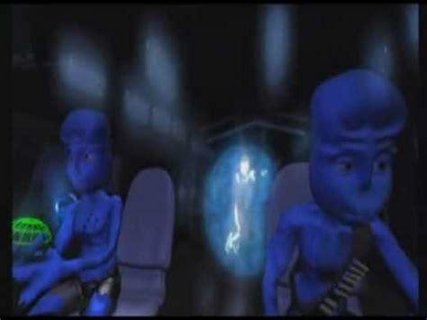 song from blue eiffel 65 i m blue da ba official