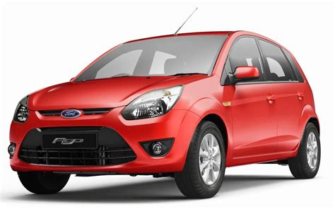 ford figo new ford figo car features and specification review price