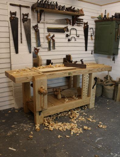 workhorse bench pinterest the world s catalog of ideas