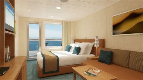 Carnival Freedom Cabins To Avoid by Cruise Jockey Staterooms