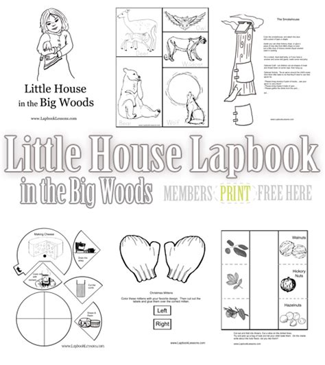 coloring pages little house on the prairie little house on the prairie coloring pages for existing