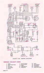 wiring diagram for 885 david brown tractor get free