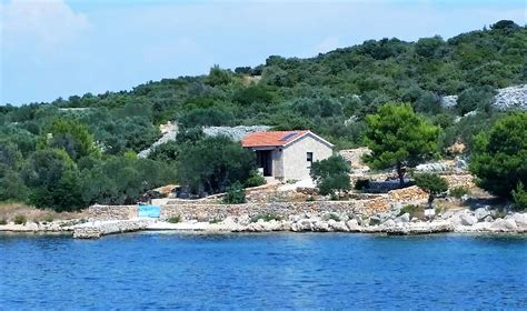 buying a house in croatia buy house in croatia 28 images buy a house in croatia for sale semi detached house