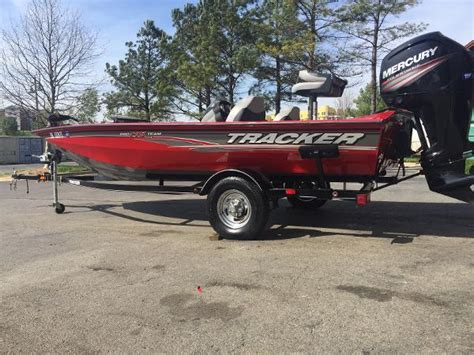 used bass boats for sale in oklahoma used aluminum fish boats for sale in oklahoma boats