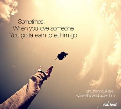 go to him quotes about let him go 82 quotes