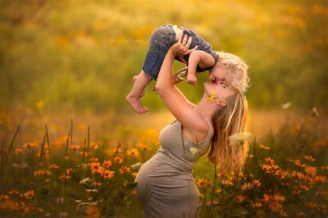 Top 10 Best Family Photographers in the World