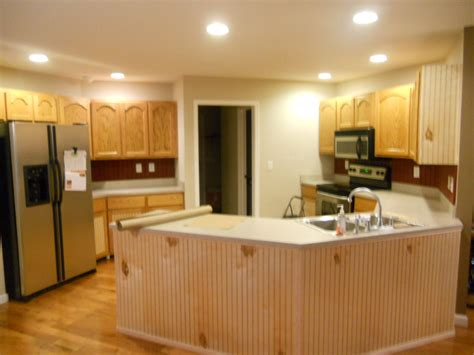 white cabinets with brown glaze antique white cabinets with brown glaze before 01