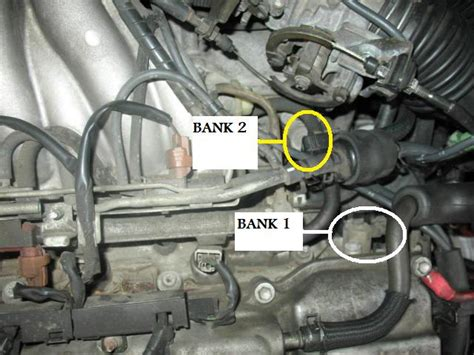 tire pressure monitoring 1998 lexus ls electronic valve timing rx300 with erratic shifting between gears please help page 2 club lexus forums
