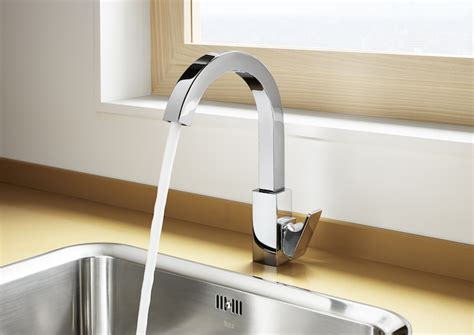 roca kitchen sinks l90 faucets collections collections roca