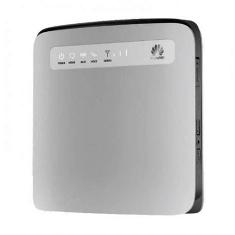 Router Huawei huawei e5186 4g cat6 802 11ac lte cpe huawei e5186s 61a