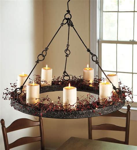 dining room candle chandelier best 25 hanging candle chandelier ideas on pinterest
