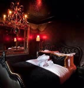 creepy bedroom decor 30 spooky bedroom d 233 cor ideas with subtle
