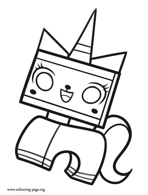 ideas  lego coloring pages  pinterest