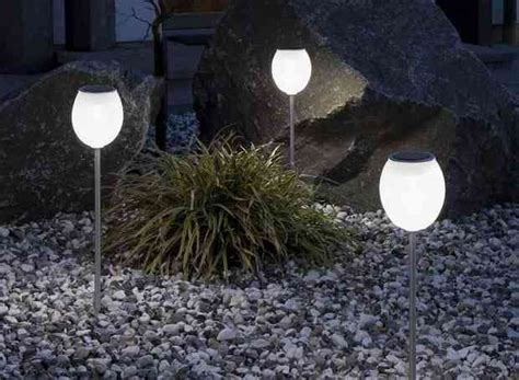 Solar Landscaping Lights Mesmerizing Outdoor Solar Lights That Will Amaze You