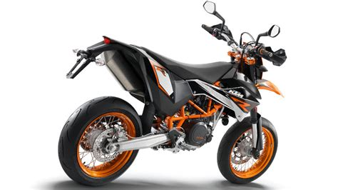 Ktm Smcr 690 187 2012 Ktm 690 Smc R 3 At Cpu All Pictures And