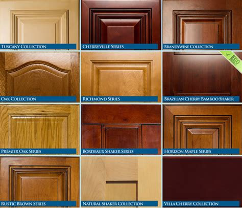 ordering kitchen cabinets the importance of ordering sle doors rta kitchen cabinets