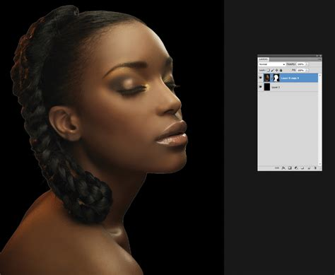 photoshop tutorials pdf advanced photoshop tutorial advanced lighting effects advanced
