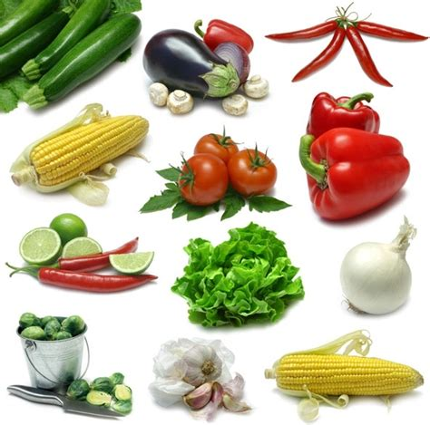 fruit vegetables definition fresh vegetables and highdefinition picture 1 free stock