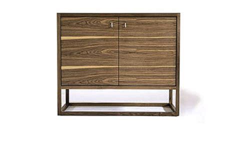 modern furniture in calgary dailyxy stuff