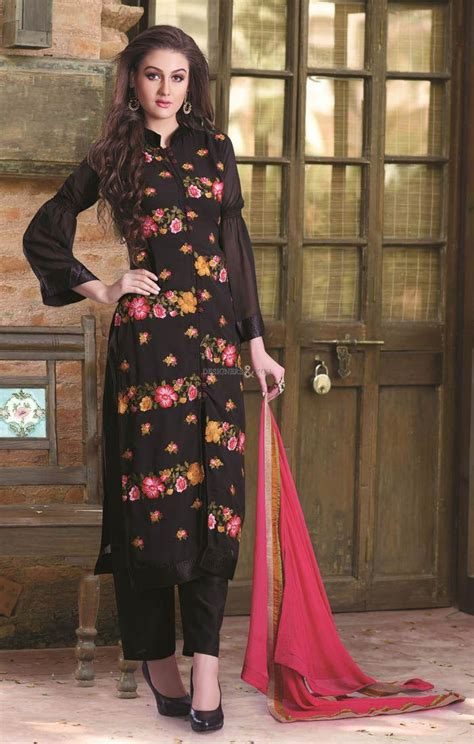 design fashion salwar kameez latest suit styles 2016 dress yy