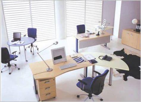 comune di castelfranco emilia ufficio anagrafe affitto ufficio castelfranco emilia uffici castelfranco