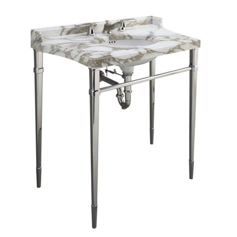 Console Table Vanity by 53 Best Images About Bathroom Vanities On