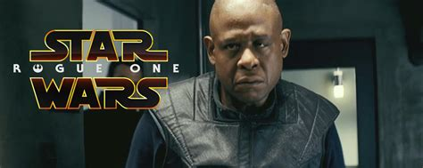 forest whitaker star wars forest whitaker in talks to join star wars anthology
