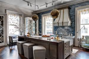Kitchen Designer Nyc Dlb Rugs And Carpets On Display At Kips Bay Decorator Show House