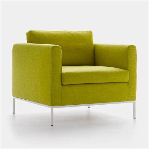 tablett sofa pad 3 0 2 seats armchairs and sofas mdf italia