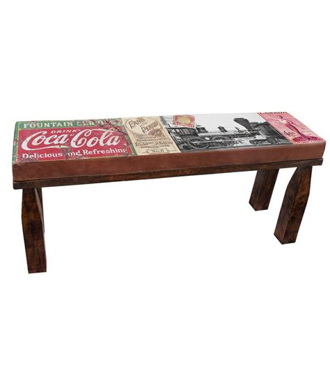 coca cola bench solid wood coca cola bench buy solid wood coca cola