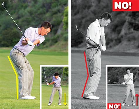 the swing of your hips lyrics golf swing squat 28 images lifting head during golf