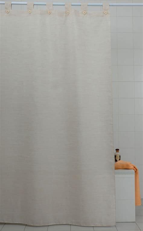 doccia tenda tenda doccia linen 180x200