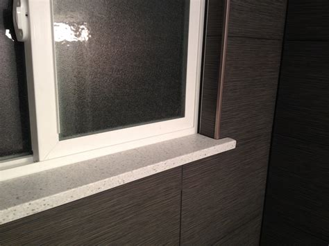 What To Use For Window Sill Corian Window Sills Window Sills Direct