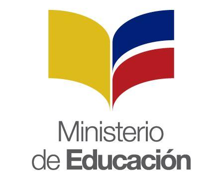 ministerio de educacion universitario de ecuador mujer estaf 243 al ministerio de educaci 243 n con rd 47 millones