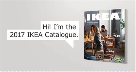 Ikea Giveaway - ikea free 2017 ikea catalogue giveaway malaysia free sle giveaway