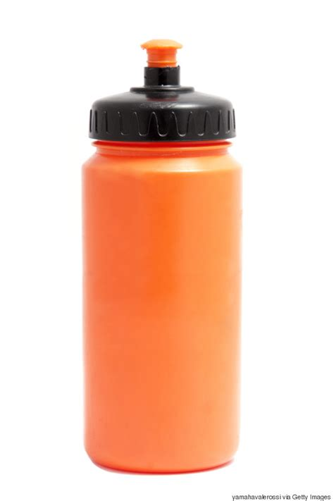 travel water bottle 24 signs you re a traveler