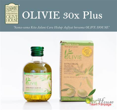 Foto Dan Minyak Zaitun produk makanan sunnah dan berzat testimoni pati minyak