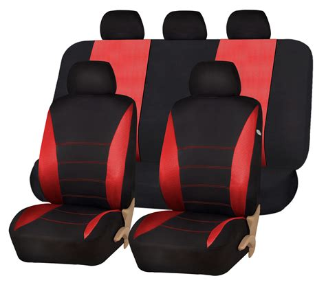 car seat with wheels nz seat covers black set auto one