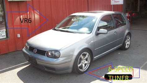 Volkswagen Gti Vr6 For Sale by 2003 Volkswagen Gti Vr6 For Sale Boston Massachusetts