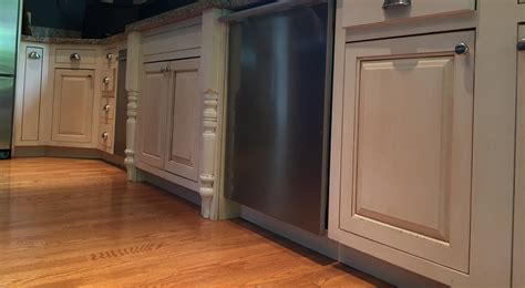design your own kitchen like an expert or your measure we an expert renovates his own kitchen affordable kitchens
