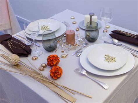 Dresser Une Table by Comment Dresser Une Table Dans Les R 232 Gles De L